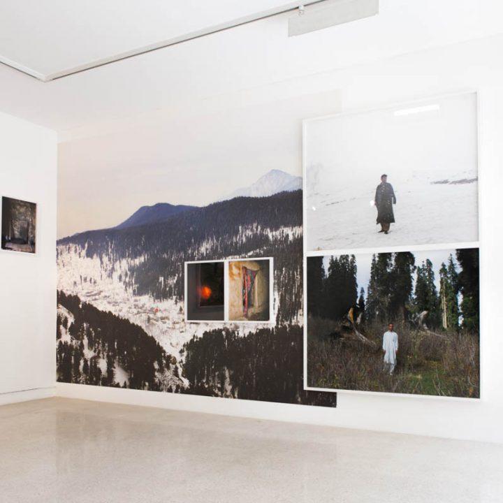 NATURE MORTE – デリーでインドの現代アートに触れる【1】