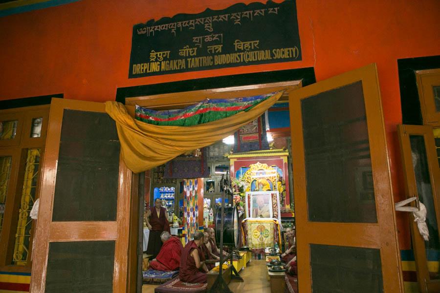 チベット_マジュヌカティラ_サラスバット2-1