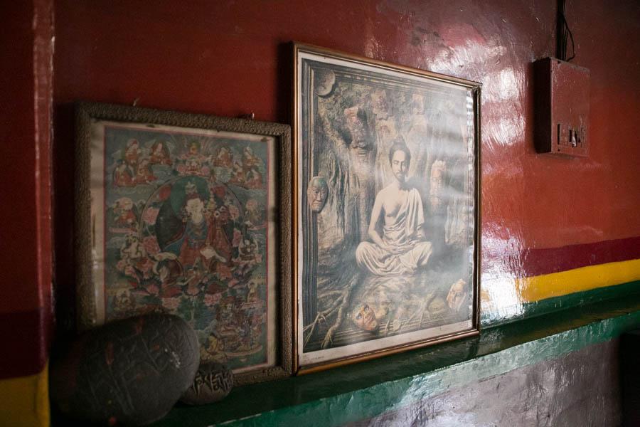 チベット_マジュヌカティラ_サラスバット2-4